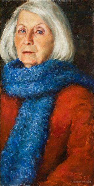 Mother-Portrait-Painting-Seamus-Berkeley