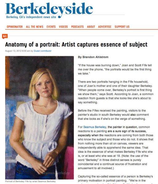 Anatomy-of-portrait-Artist-Seamus-Berkeley-captures-essence-of-subject-Berkeleyside