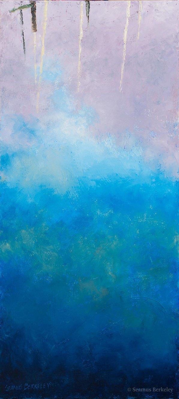 Seaing-Painting-Seamus-Berkeley