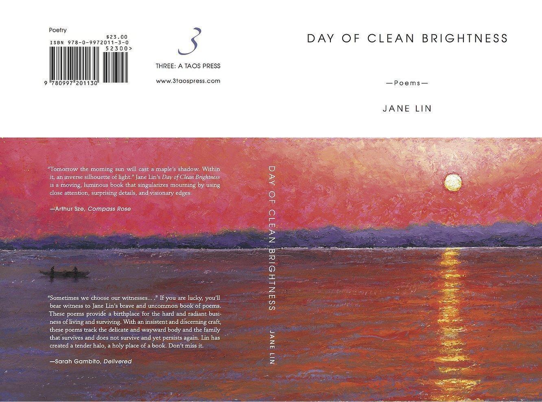 Varanasi-Sunrise-painting-Seamus-Berkeley